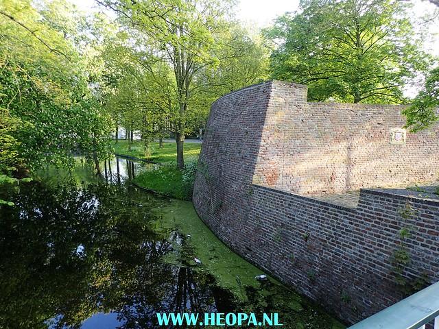 2017-05-06       Wageningen        40 km  (15)