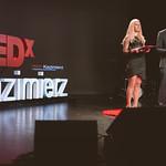 TedxKazimierz07