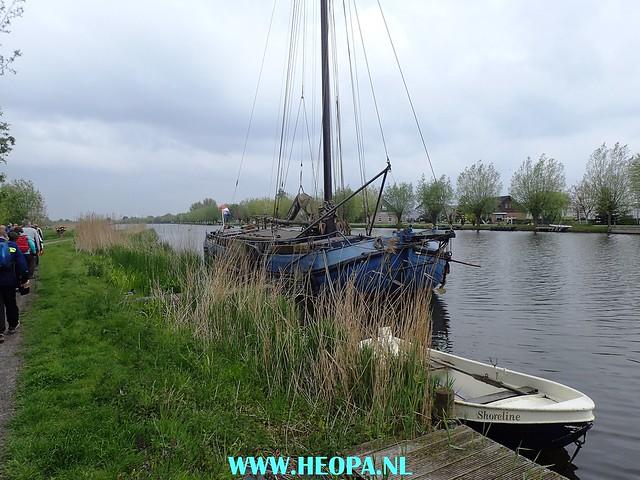 2017-05-03  Uithoorn 25 km (120)
