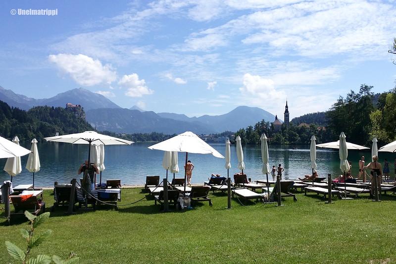 20170507-Unelmatrippi-Bled-2016