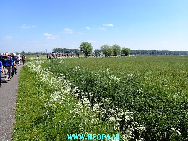 2017-05-10 Veenendaal 25 Km (96)