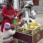 Viajefilos en Potosi, Bolivia 075
