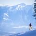 Kimberley Alpine Resort High Res Photos