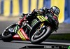 2017-MGP-Folger-France-Lemans-034