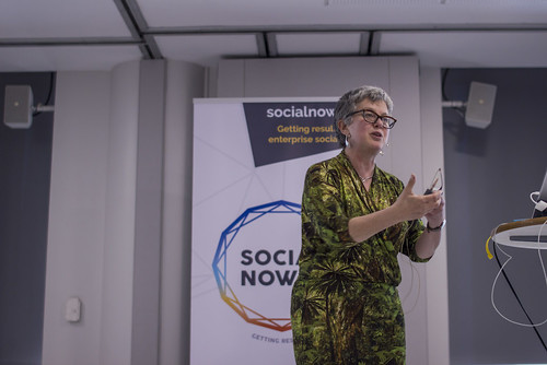 Social Now 2017 - Victoria Ward | by Knowman photos