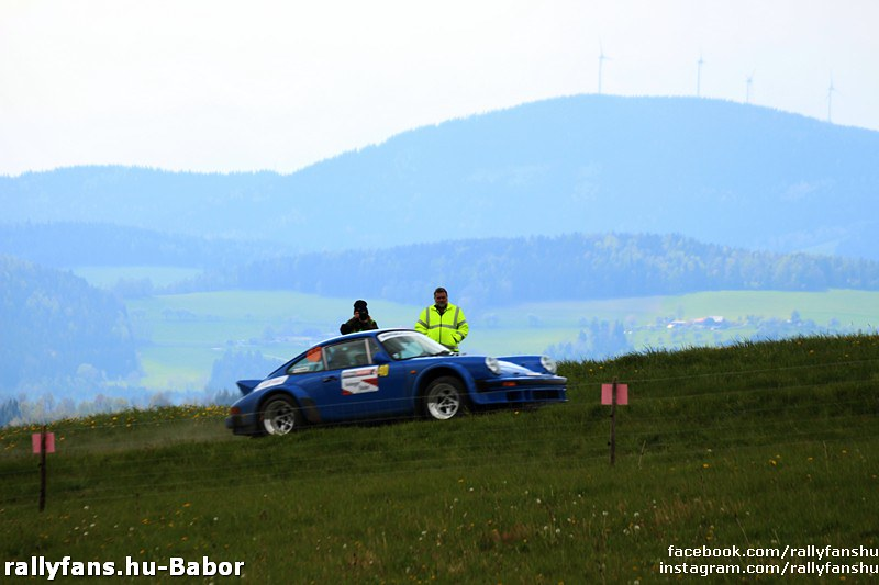 RallyFans.hu-04798