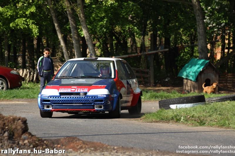 RallyFans.hu-04833