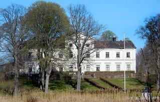 Gravplt, Jonas Olssons nka Maria Folkesdotter (1807-1876)