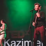 TedxKazimierz39