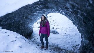 20161221 Glacier Adventure - Iceland S | by photos by @lifeinvisuals