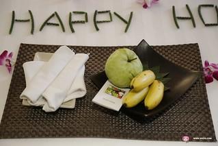 20170428Impiana Resort Chaweng Noi Koh Samui   by viviyu