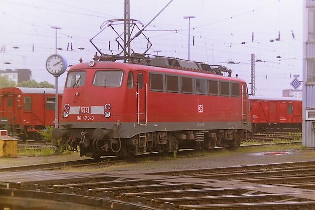 DB 110479-3
