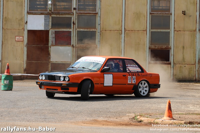 RallyFans.hu-04938