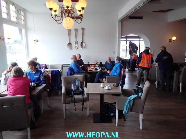 2017-05-03  Uithoorn 25 km (4)