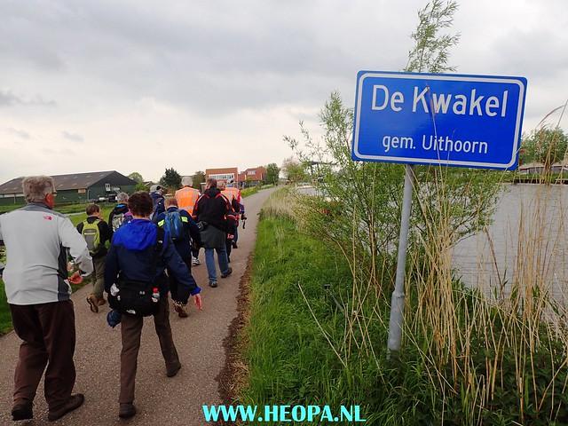 2017-05-03  Uithoorn 25 km (124)