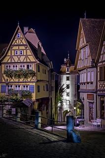 Rothenburg ob der Tauber_MG_2233