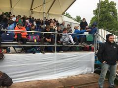 NWS Nachwuchsschwingertag 2017 Brugg