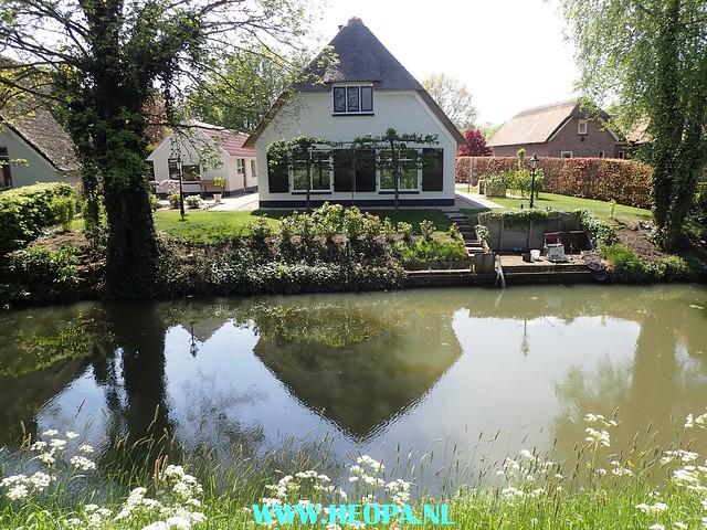 2017-05-10 Veenendaal 25 Km (117)