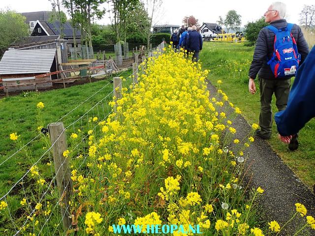 2017-05-03  Uithoorn 25 km (104)