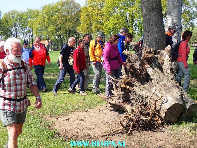 2017-05-10 Veenendaal 25 Km (79)