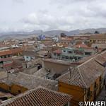 Viajefilos en Potosi, Bolivia 008