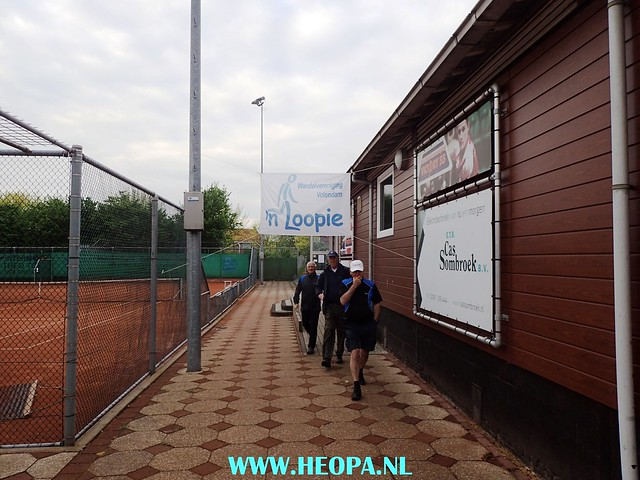 2017-05-13  ZuiderZee tocht    41 km (3)