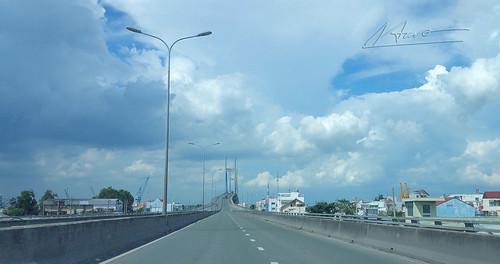 TVH's pic - Cau Phu My Q7 TPHCM - 210517 | by hungpho