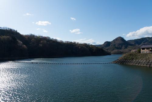 sōmagun fukushimaken japan jp