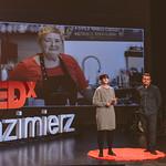TedxKazimierz21