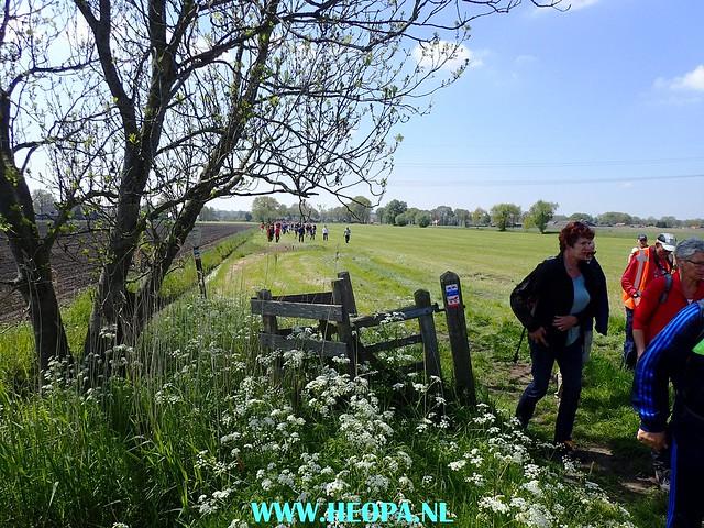 2017-05-10 Veenendaal 25 Km (88)