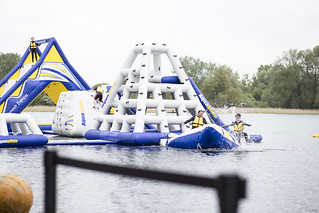 aqua park wyboston lakes_2 | by stylewithfriends1