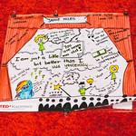 TedxKazimierz146