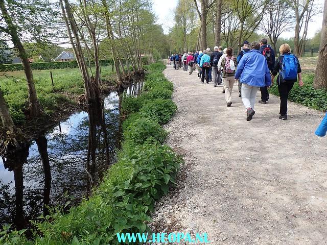 2017-05-10 Veenendaal 25 Km (15)
