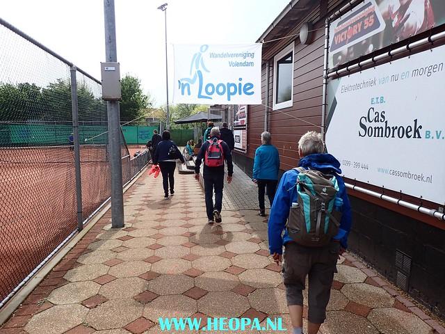 2017-05-13  ZuiderZee tocht    41 km (107)