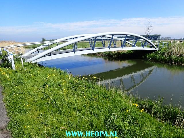 2017-05-06       Wageningen        40 km  (88)