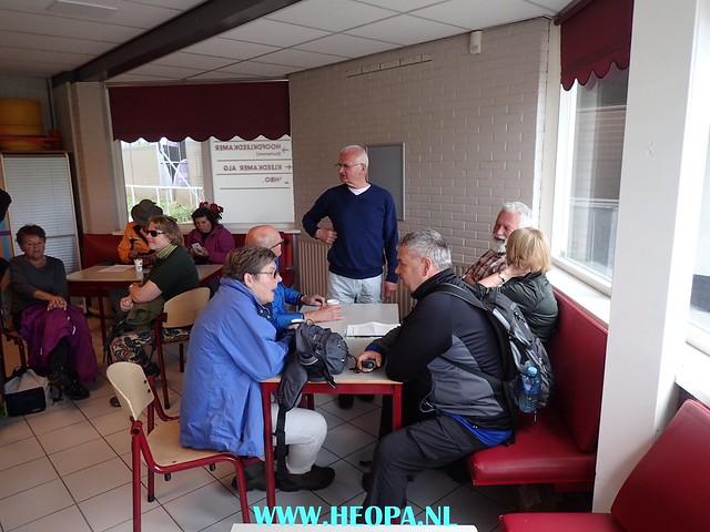 2017-05-10 Veenendaal 25 Km (4)