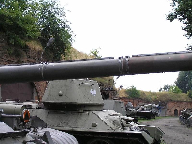T-55 AM 4