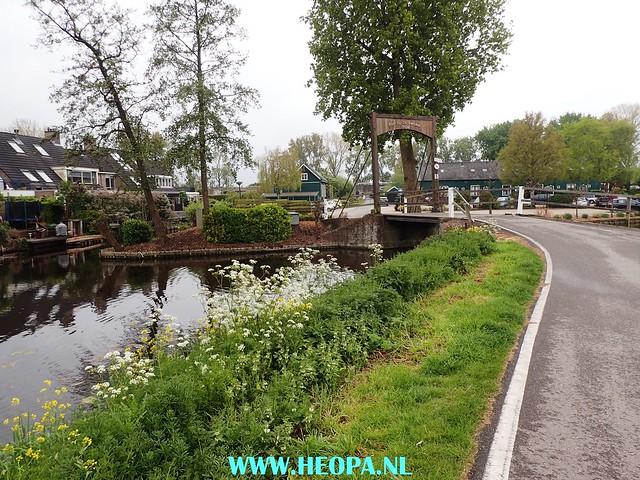 2017-05-03  Uithoorn 25 km (33)
