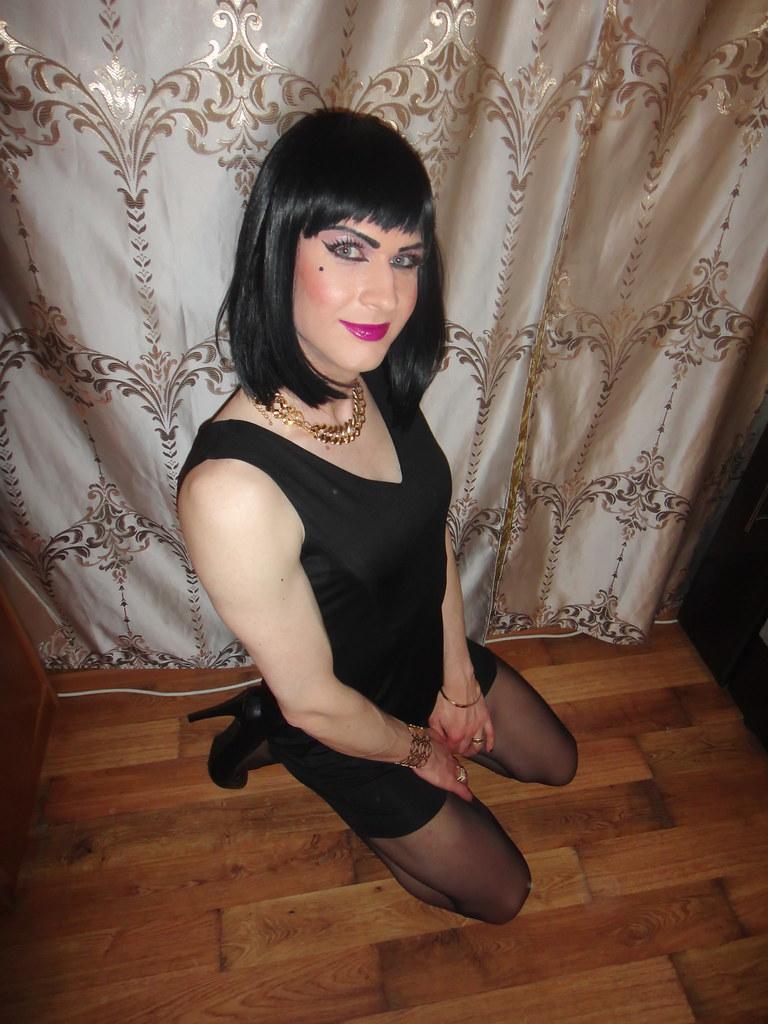 Violetta Violetta