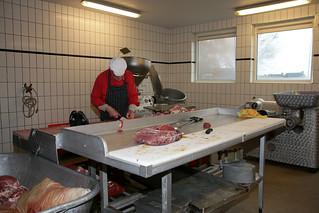 151211-004a diner, voorbereidingen