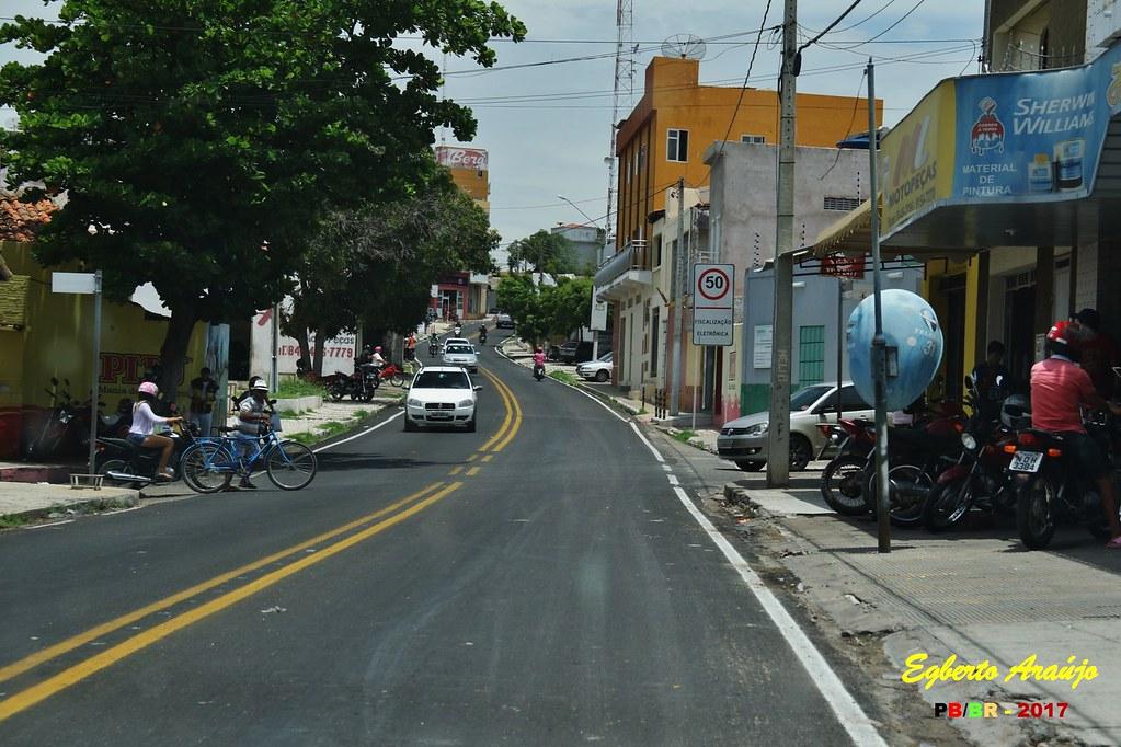 Apodi Rio Grande do Norte fonte: live.staticflickr.com