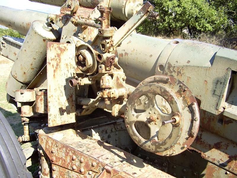 15 cm sFH 18 3