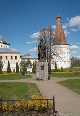 Ustinovka_Volokolamsk (24 of 27).jpg