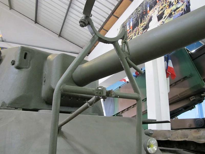 ARL-44 9