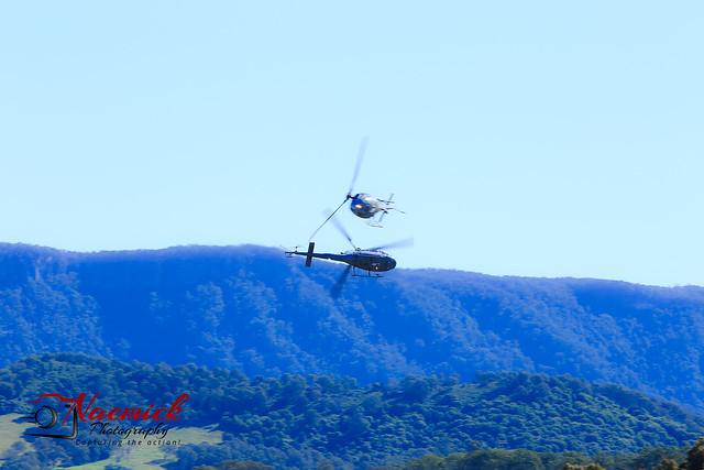 Wings Over Illawarra 2017-1727.jpg