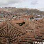 Viajefilos en Potosi, Bolivia 021