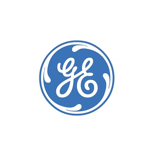 GENERAL-ELECTRIC | by Lionsfield