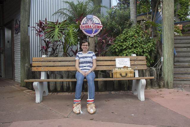 Kemah Boardwalk_9