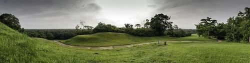 panorama nigeria uyo golf