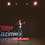TedxKazimierz93